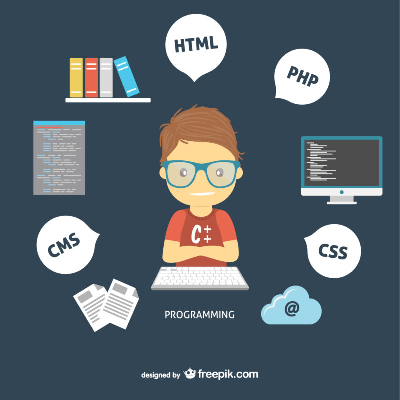 web dizajn kurs
