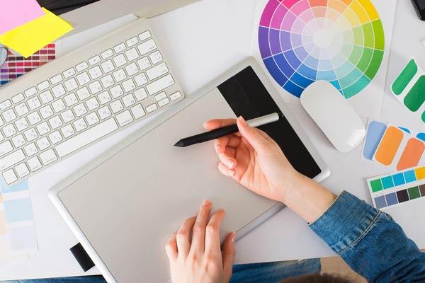 Graficki i web dizajn