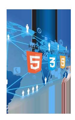 Kurs HTML5 CSS3